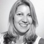Christina Charenkova_profile pic